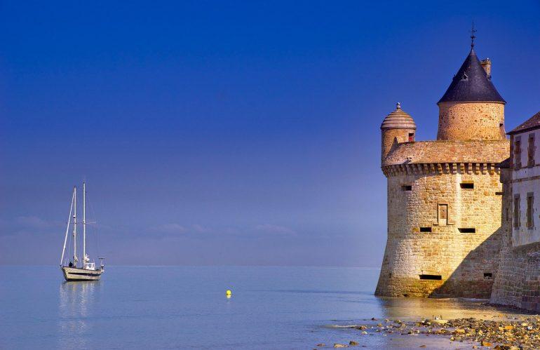 Quelles sont les plus belles stations balnéaires de Bretagne ?