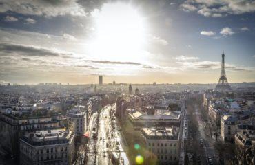 Vacances : où partir en France cet été